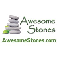 Awesome Stones