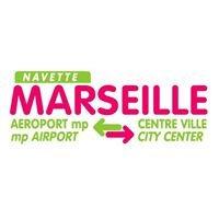 Navette Marseille Aéroport