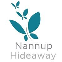 Nannup Hideaway Spa Cottages & Retreats