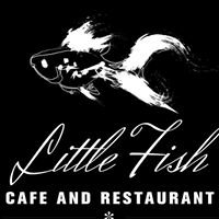 Little Fish Cafe and Restaurant Port Macquarie