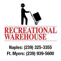 The Recreational Warehouse
