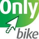Only Bike