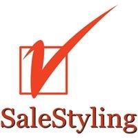 SaleStyling