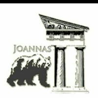Joannas