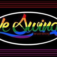Le Swing - Bar/Pub/Dancing