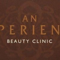 An Experience Beauty Clinic