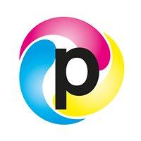 Printpal London