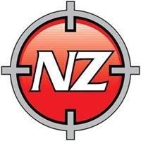 Nutrition Zone Vista