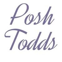 Posh Todds