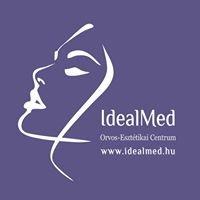 IdealMed Orvos-Esztétikai Centrum