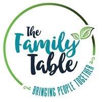 The Family Table - Mackay