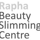 Rapha Beauty Slimming Centre