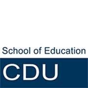 CDU College of Education