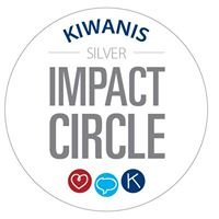 Kiwanis Club of Oak Bay