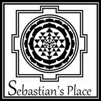 Sebastian's Place