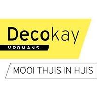 Decokay Etten-Leur