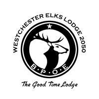 Westchester Elks Lodge 2050