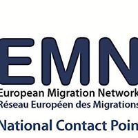 European Migration Network-Luxembourg