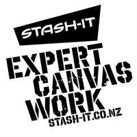 Stash-it