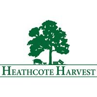 Heathcote Harvest