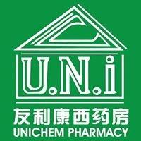 Unichem Pharmacy