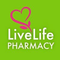 LiveLife Pharmacy Peregian Springs