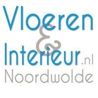 Vloeren en Interieur.nl