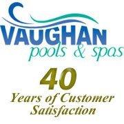 Vaughan Pools & Spas