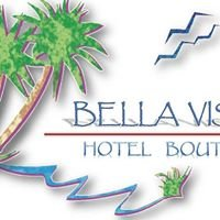 Hotel Bella Vista Playa Blanca