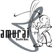 Samurai J Sushi Bar