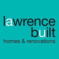 Lawrence Built