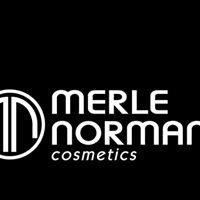 Idaho Falls Merle Norman Cosmetic Studio & Boutique
