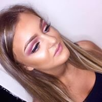 Chanelle McNicol Make-up