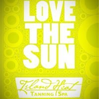 Island Heat Tanning Spa
