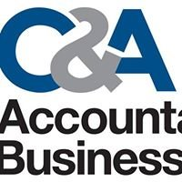 C & A Accountants and Business Advisors