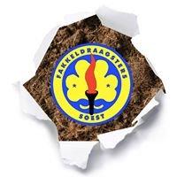 Scoutinggroep de Fakkeldraagsters