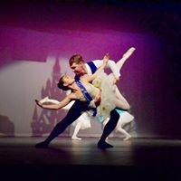 Terpsichorean Dance Studio