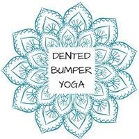 Dented Bumper Yoga, LLC