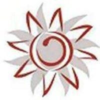Carpaccio Franchiseمكتب توظيف شركة جي فور اس بالمرج