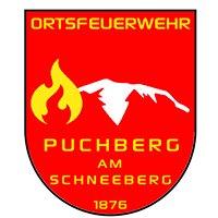 Freiwillige Feuerwehr Puchberg am Schneeberg