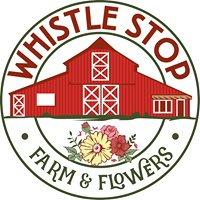 Whistle Stop Farm and Flowers