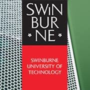 Swinburne Wantirna