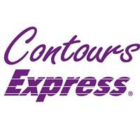 Contours Express Singapore
