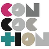 Concoction Australia