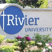 Rivier University Admissions