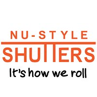 Nu Style Shutters