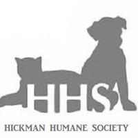 Hickman Humane-Society