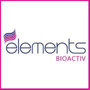 Elements Bioactiv