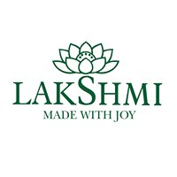 Lakshmi Sweden