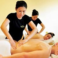 Kwantida thai massage & Spa - Centro de Masaje Tailandés y Spa